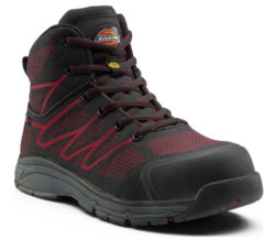 Dickies Liberty Safety Boots