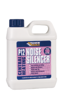 Everbuild P12 Noise Silencer 1 ltr