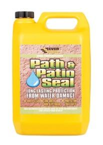 Everbuild Path & Patio Sealer