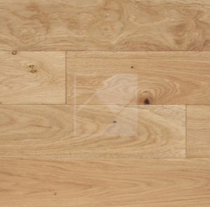 Benmore Oak Engineered Flooring (2.2m2 Pack)
