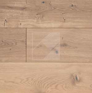Eden Oak Engineered Flooring (1.58m2 Pack)