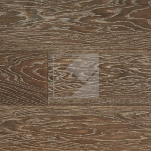 Piccadilly Oak Engineered Flooring (2.77m2 Pack)