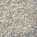 Flamingo 14-20mm Chippings