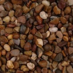 pea gravel 20mm