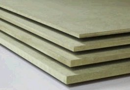 2440 x 1220 V313 MDF (Medium Density Fibreboard)
