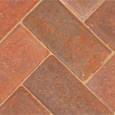 brindle block paving for driveways