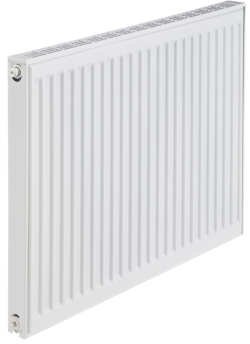 Henrad Compact Single Convector Radiator (Type 11)