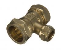 Compression 3 Part Reducing Set 22mm - 15mm