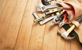 Timber builders merchant uk joseph parr ltd plumbing heating merchant uk solutioingenieria Gallery