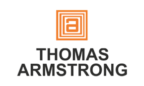 Thomas Armstrong Block Paving
