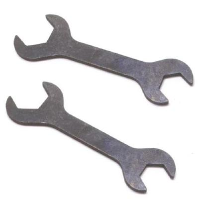 Monument 15/22mm Compression Fitting Spanners