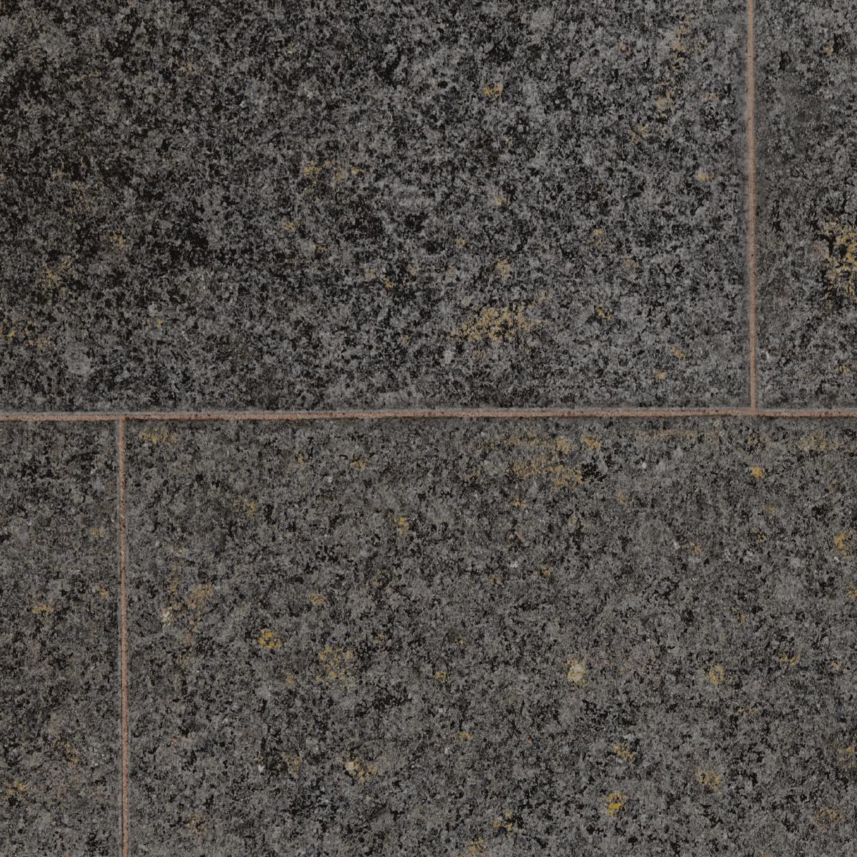 noir gold granite single size packs 20mm calibrated. Black Bedroom Furniture Sets. Home Design Ideas