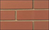 Class B Engineering Brick 65mm Solid