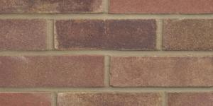 Hanson Heather Brick