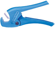 Speedfit Pipe Cutter JG-TS