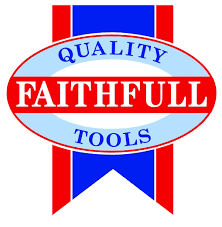 Hand Tools - Faithfull Range