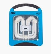 Ox Pro Energy Floorlight (110v or 240v)