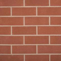 Wienerberger Swarland Red Brick
