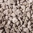 White Limestone Chippings 20mm