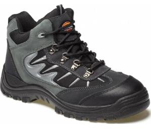 Dickies Storm Super Safety Boots