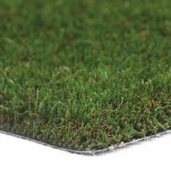 Luxigraze 32mm Luxury Artificial Grass