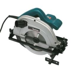 Makita Circular Saw 190mm