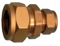 "Lead-X 3/4"" 11lb x 22mm Copper"