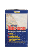 Everbuild Block Guard Pavior Sealer 5 ltr