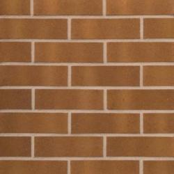 Wienerberger Swarland Autumn Brown Brick