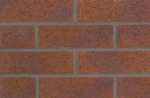 Forterra 65mm Wentworth Mixture Brick