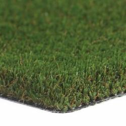 Luxigraze 27mm Super Luxury Artificial Grass