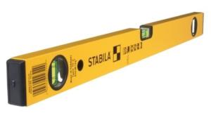 Stabila Spirit Level No 70