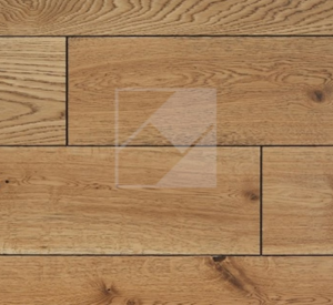 Brora Oak Engineered Flooring (1.41m2 Pack)
