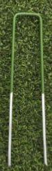 Artificial Turf U Pins (Pack of 10)