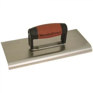 Marshalltown Concrete Edging Float