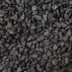 Black Basalt Chippings