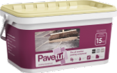 Pavetuf Jointing Compound 15kg
