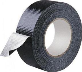 Black Gaffa/Duct Tape