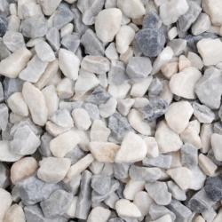 Polar Ice Chippings 20mm