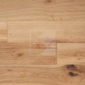 Iona Oak Engineered Oak Flooring (2.2m2 Pack)