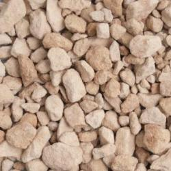 Derbyshire Gold Chippings