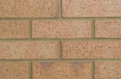 Hanson Brick Builders Timber Merchants Uk