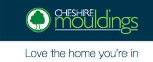 Cheshire Mouldings Door Collection