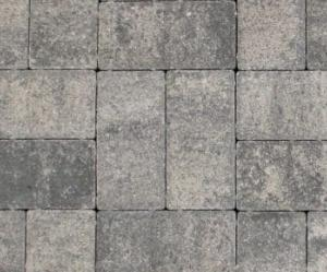 Tobermore Pedesta Block Paving 50mm