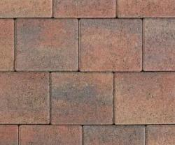 Tobermore Shannon Duo Block Paving (2 sized pack)