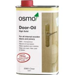 Osmo Door Oil 1L