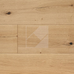 Tweed Oak Engineered Flooring (2.09m2 Pack)
