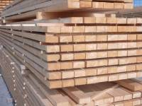 Sawn Carcassing 47mm thick