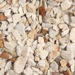 Yorkshire Cream Chippings