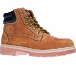 Dickies Donegal Safety Boots